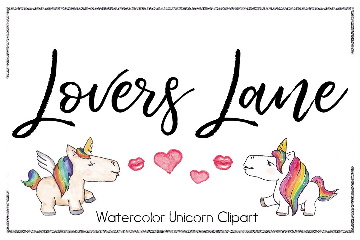 hight resolution of unicorn clipart watercolor clipart rainbow clipart cute cartoon unicorn love clipart