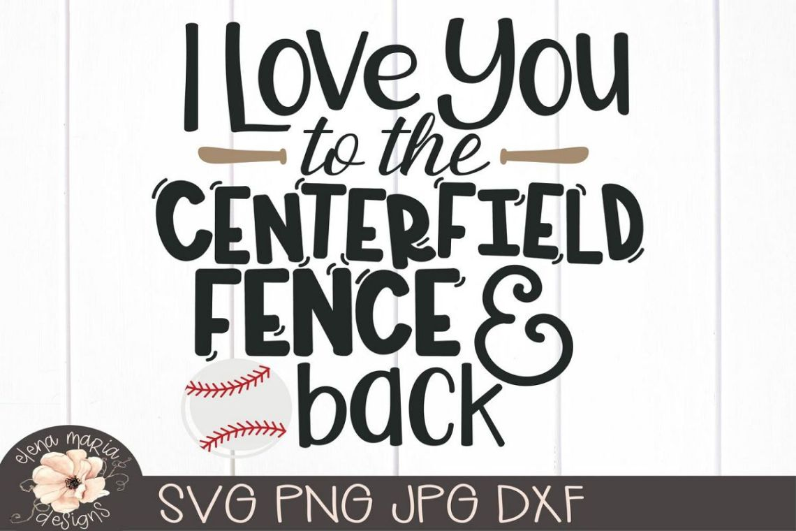 Download Baseball Svg Home Sign Design | Love | Sports Svg
