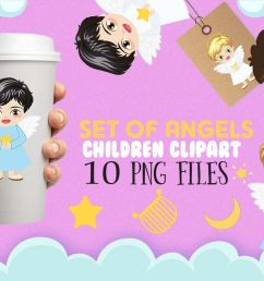angels boys clipart angel clipart star clipart baby angel clipart heaven clipart [ 1158 x 772 Pixel ]