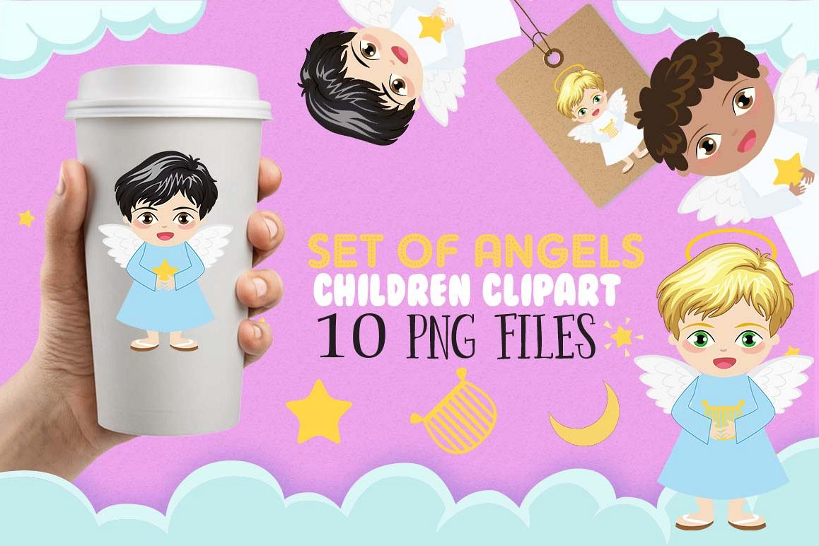 hight resolution of angels boys clipart angel clipart star clipart baby angel clipart heaven clipart