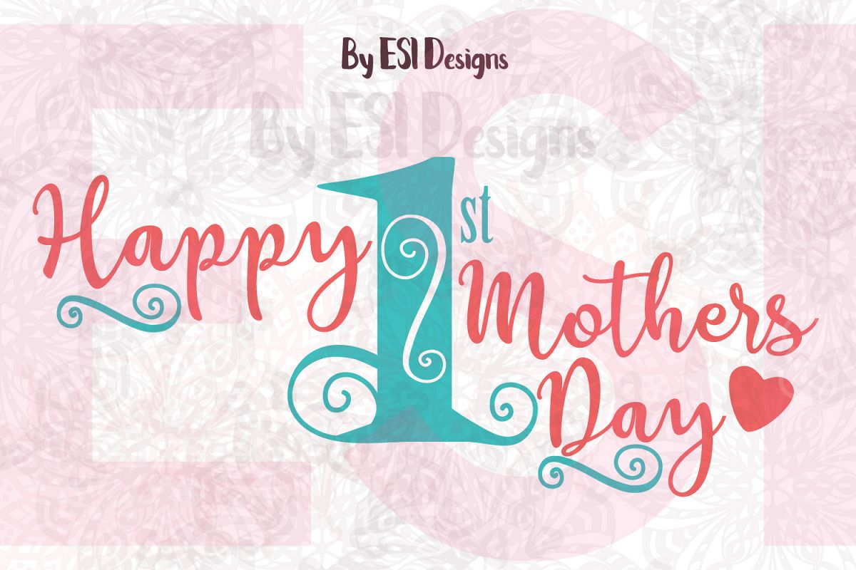 mother s day happy