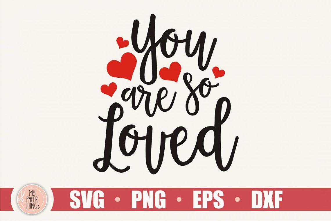 Download Valentine svg cut file, Valentine day svg, Love svg