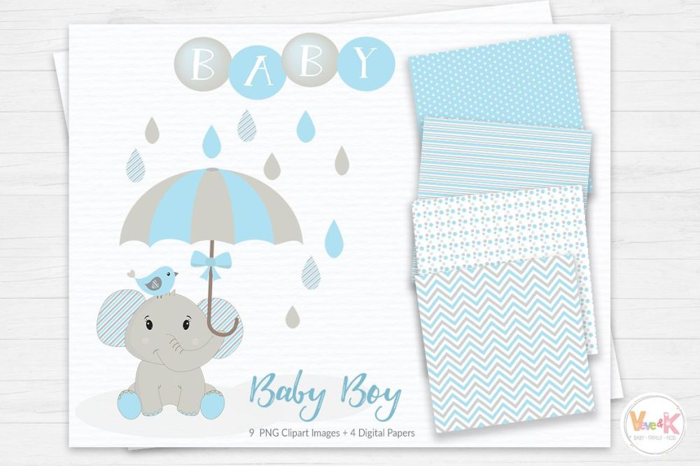 medium resolution of baby elephant clipart elephant clipart baby clip art baby shower elephants example image