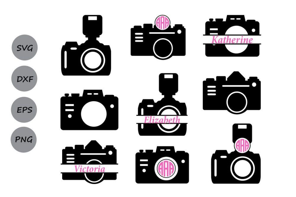 medium resolution of camera svg camera monogram svg photography svg photography monogram camera clipart