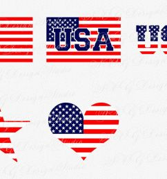 svg flag vector us flag usa flag clipart american flag fourth of [ 1200 x 800 Pixel ]