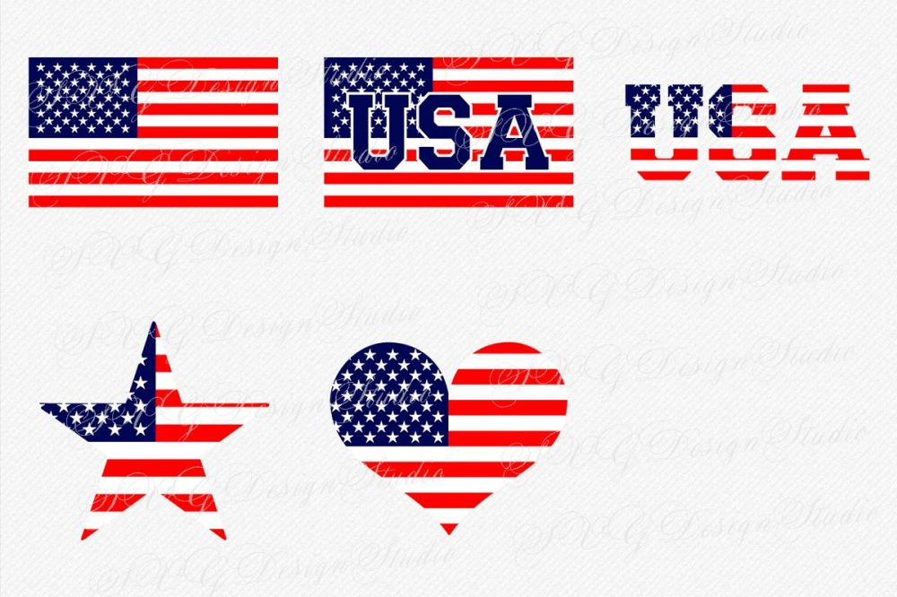 medium resolution of svg flag vector us flag usa flag clipart american flag fourth of