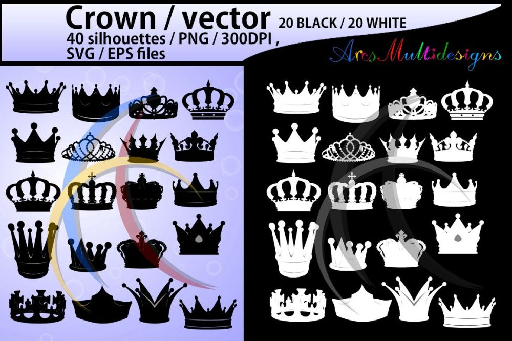 medium resolution of crown svg crown crown clipart crown silhouette vector example image 1