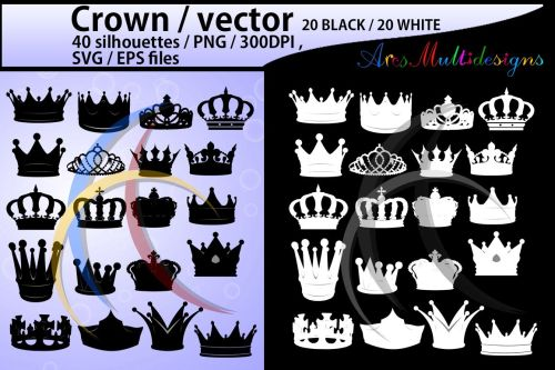 small resolution of crown svg crown crown clipart crown silhouette vector example image 1