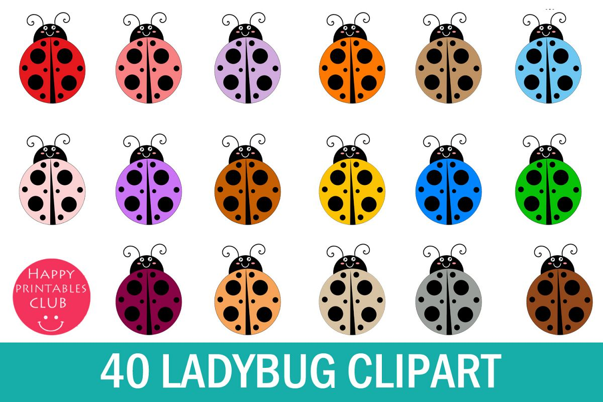 hight resolution of 40 lady bug clipart cute lady bug clipart ladybug graphics example image 1