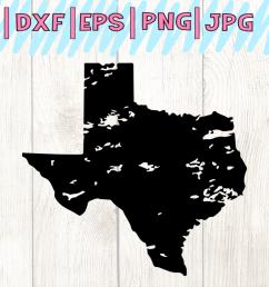 texas svg texas outline texas state svg grunge svg distressed svg  [ 1200 x 800 Pixel ]