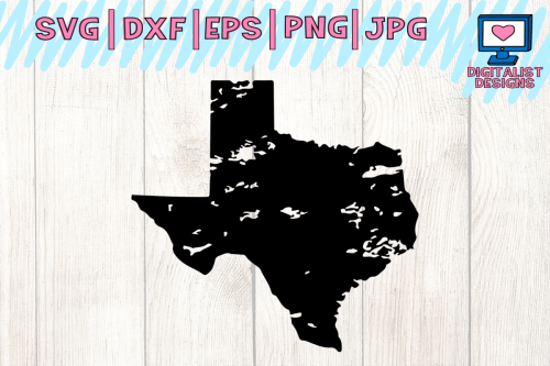 small resolution of texas svg texas outline texas state svg grunge svg distressed svg