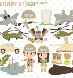 memorial day military clipart cute army clip art usa army example image 1 [ 1200 x 800 Pixel ]