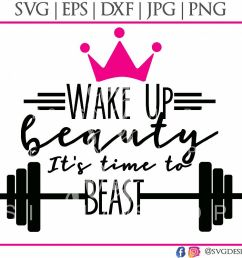 fitness svg files workout svg cut files printable clipart dxf eps png jpg files digital circuit [ 1200 x 800 Pixel ]