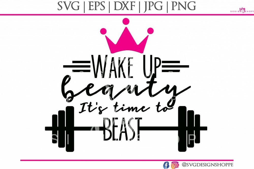medium resolution of fitness svg files workout svg cut files printable clipart dxf eps png jpg files digital circuit