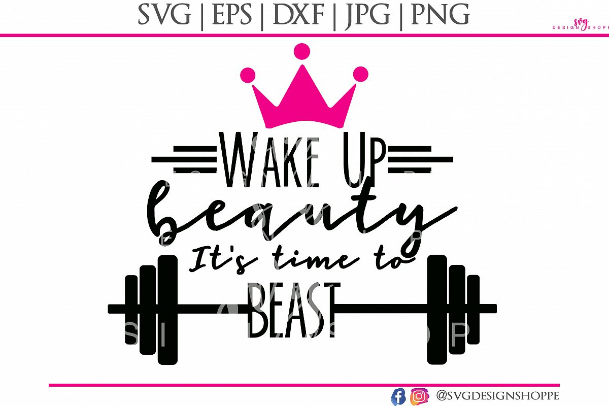 hight resolution of fitness svg files workout svg cut files printable clipart dxf eps png jpg files digital circuit