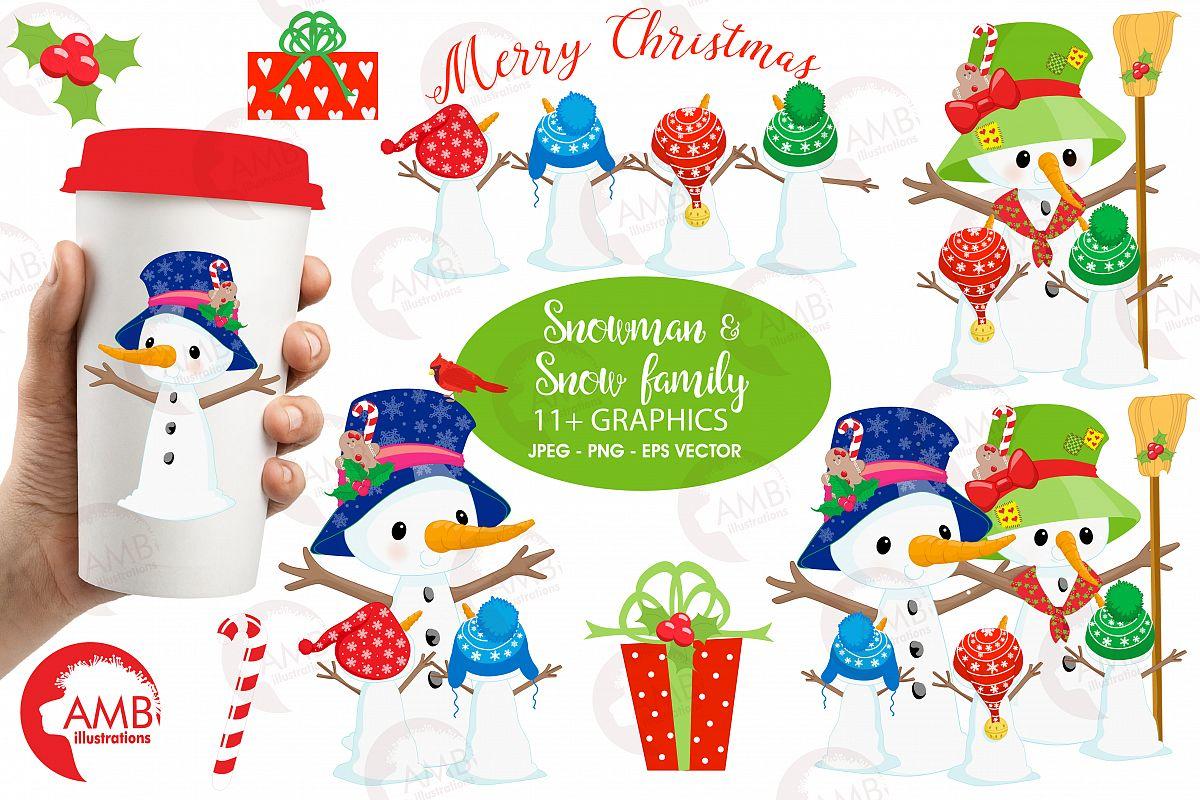 hight resolution of snowman clipart christmas clipart frosty the snowmen clipart snowman family snowman clipart