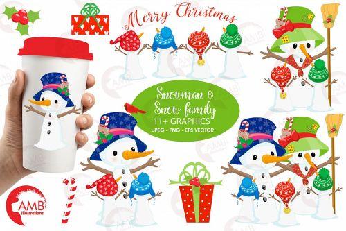 small resolution of snowman clipart christmas clipart frosty the snowmen clipart snowman family snowman clipart