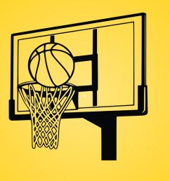 basketball svg basketball clipart basketball vector svg example image 1 [ 1200 x 800 Pixel ]