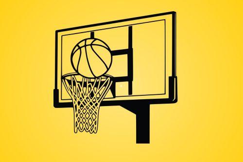 small resolution of basketball svg basketball clipart basketball vector svg example image 1