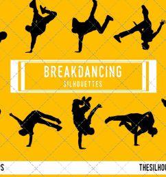 male break dancing silhouette female break dancing clipart break dancing sports vector svg [ 1188 x 792 Pixel ]