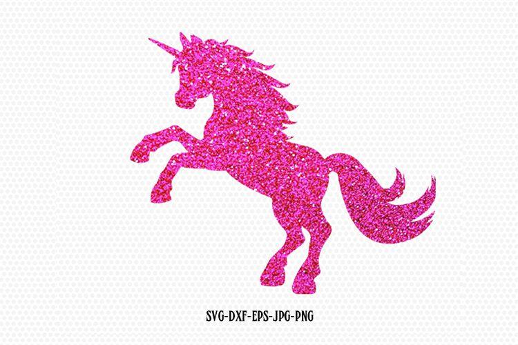 Unicorn Svg Unicorn Face Svg Unicorn Head Svg Unicorn