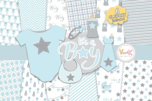 small resolution of baby clip art baby boy clipart baby boyl baby shower diy it s a