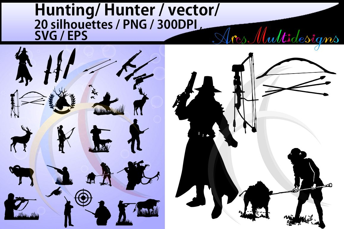 hight resolution of hunting svg hunting silhouette high quality hunting clipart hunting vector file