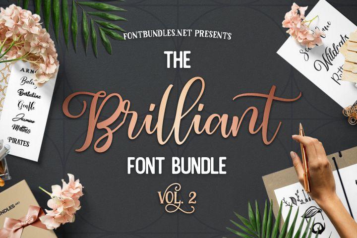 Download Font Bundles   Download Premium & Free Font Bundles Instantly