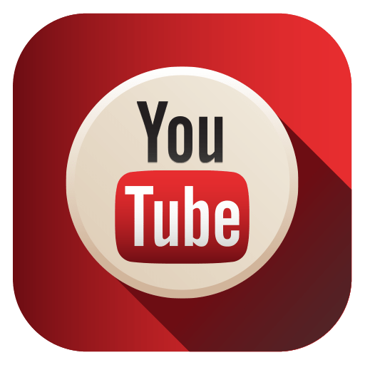 FBC Dardanelle on YouTube