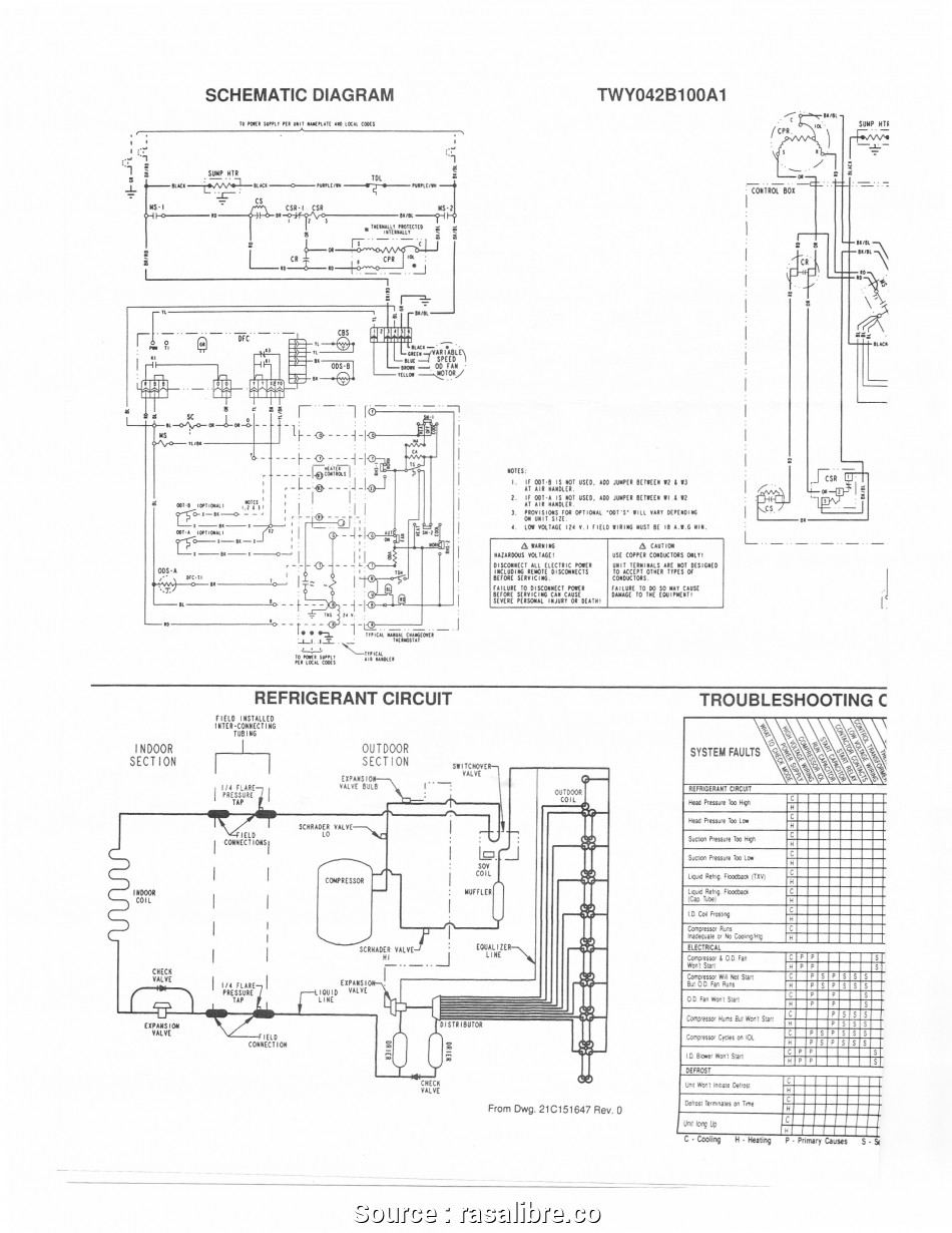 [DIAGRAM CK_7530] Home Gtgt 4 Pc Electrical Circuit And