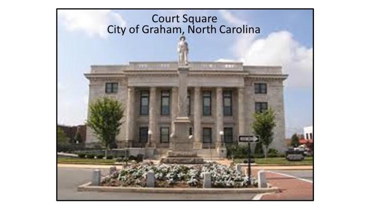Court Square2