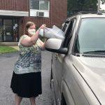 Diaper Depot - Safe Diaper Delivery