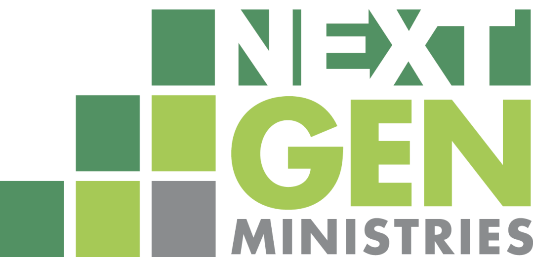 Check out our NextGen Ministries page