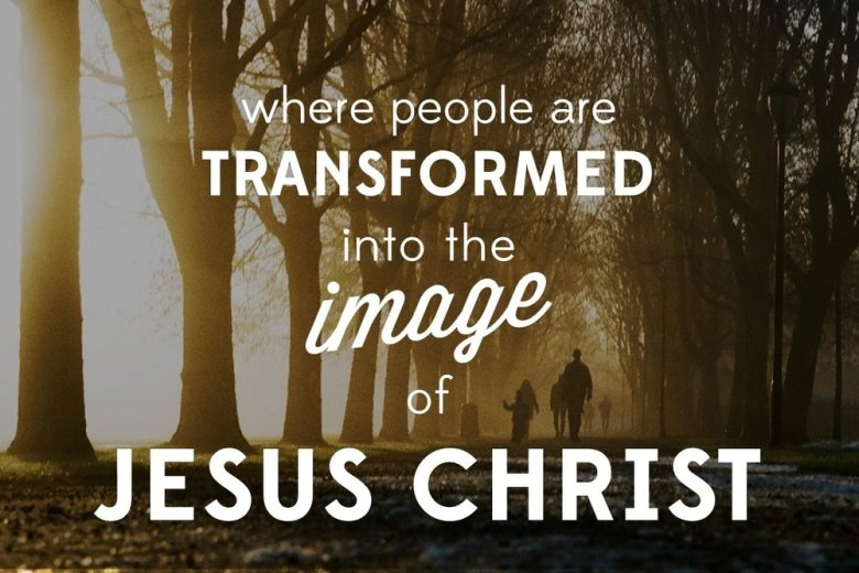 Transformed+in+the+Image
