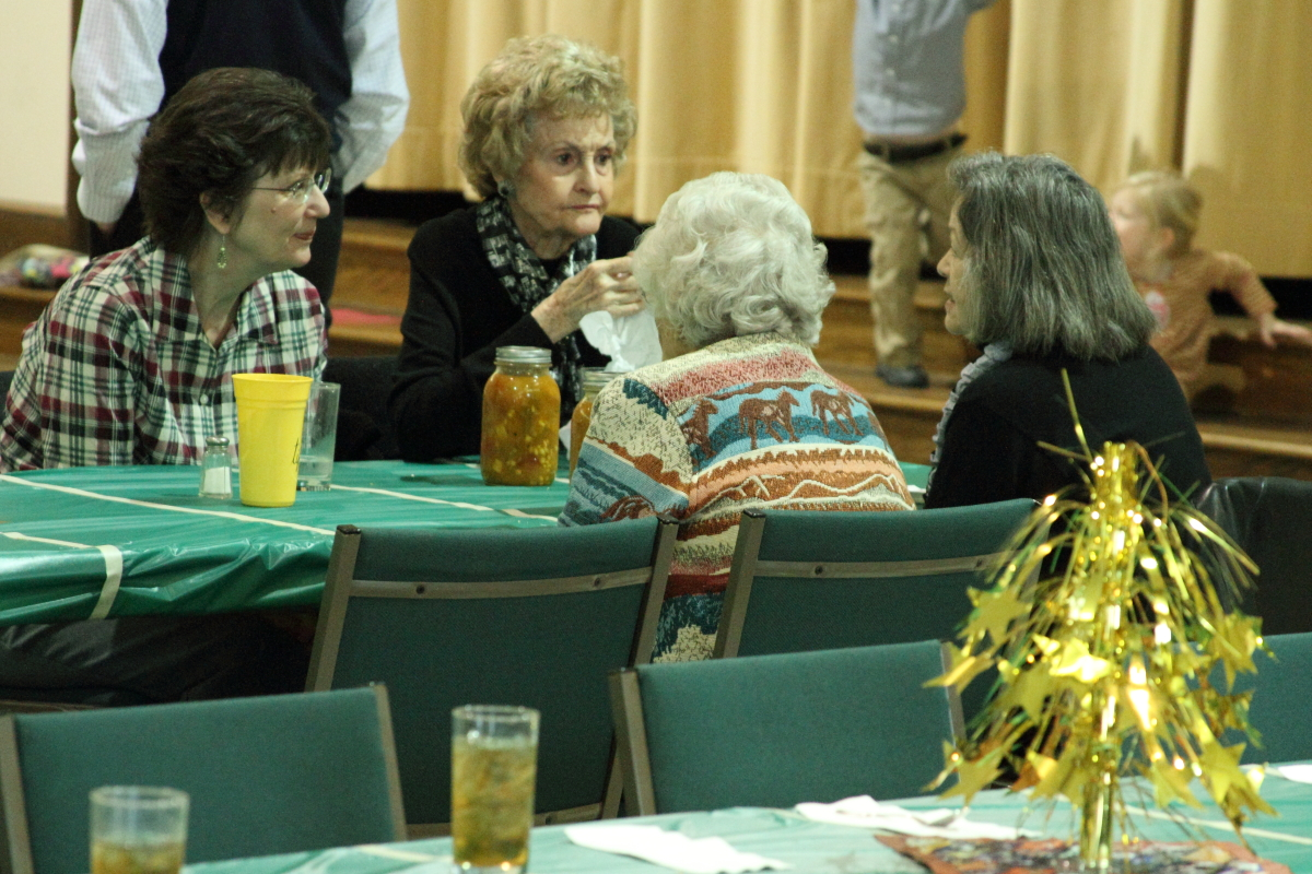 FBC-SouperBowl-Feb-2014–00022