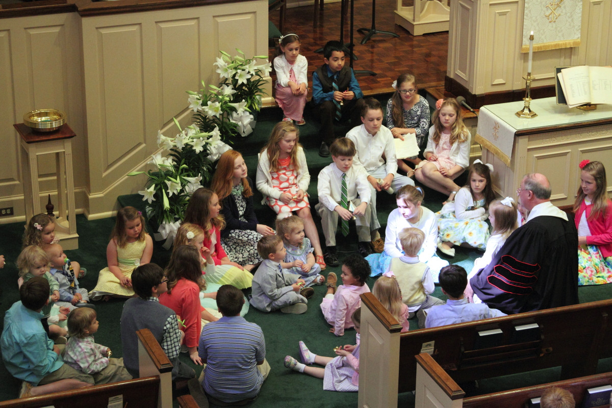 FBC-EasterSunday-2014–0006