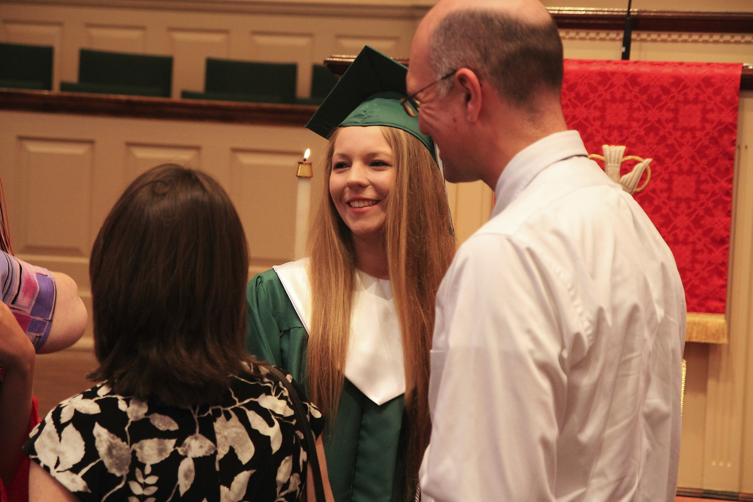 FBC-Graduation–June15–1014