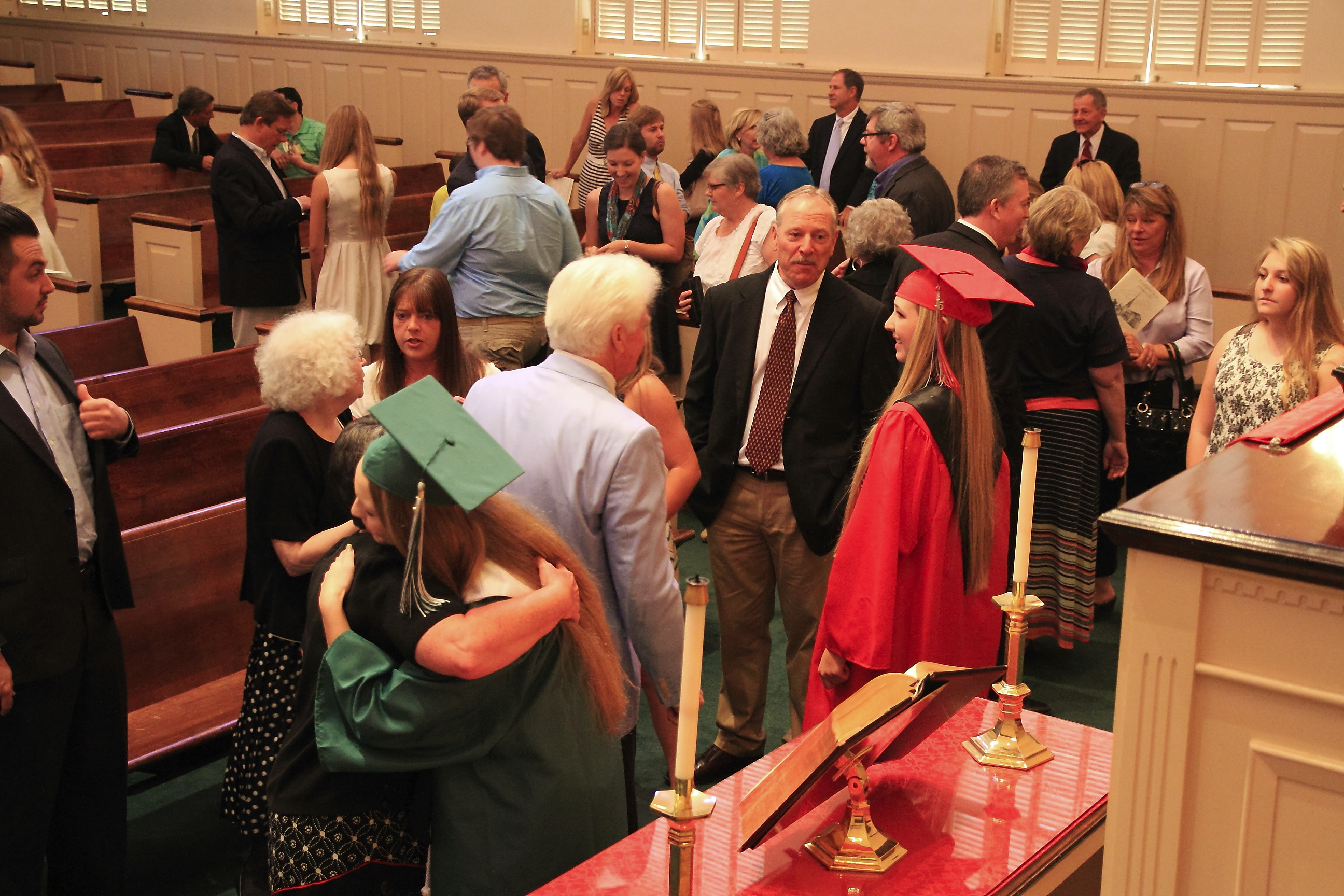 FBC-Graduation–June15–1027