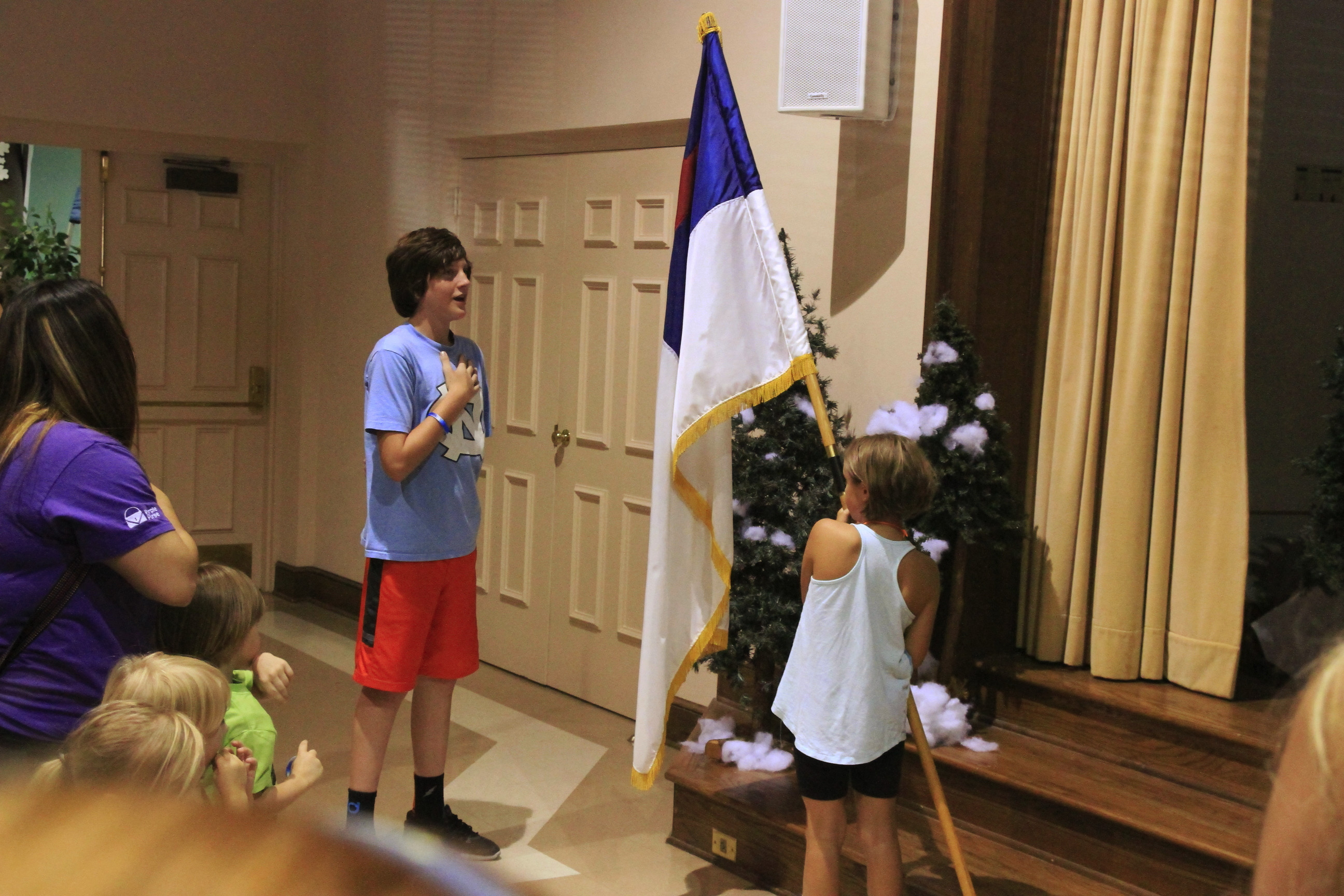VBS-Monday-July15–009