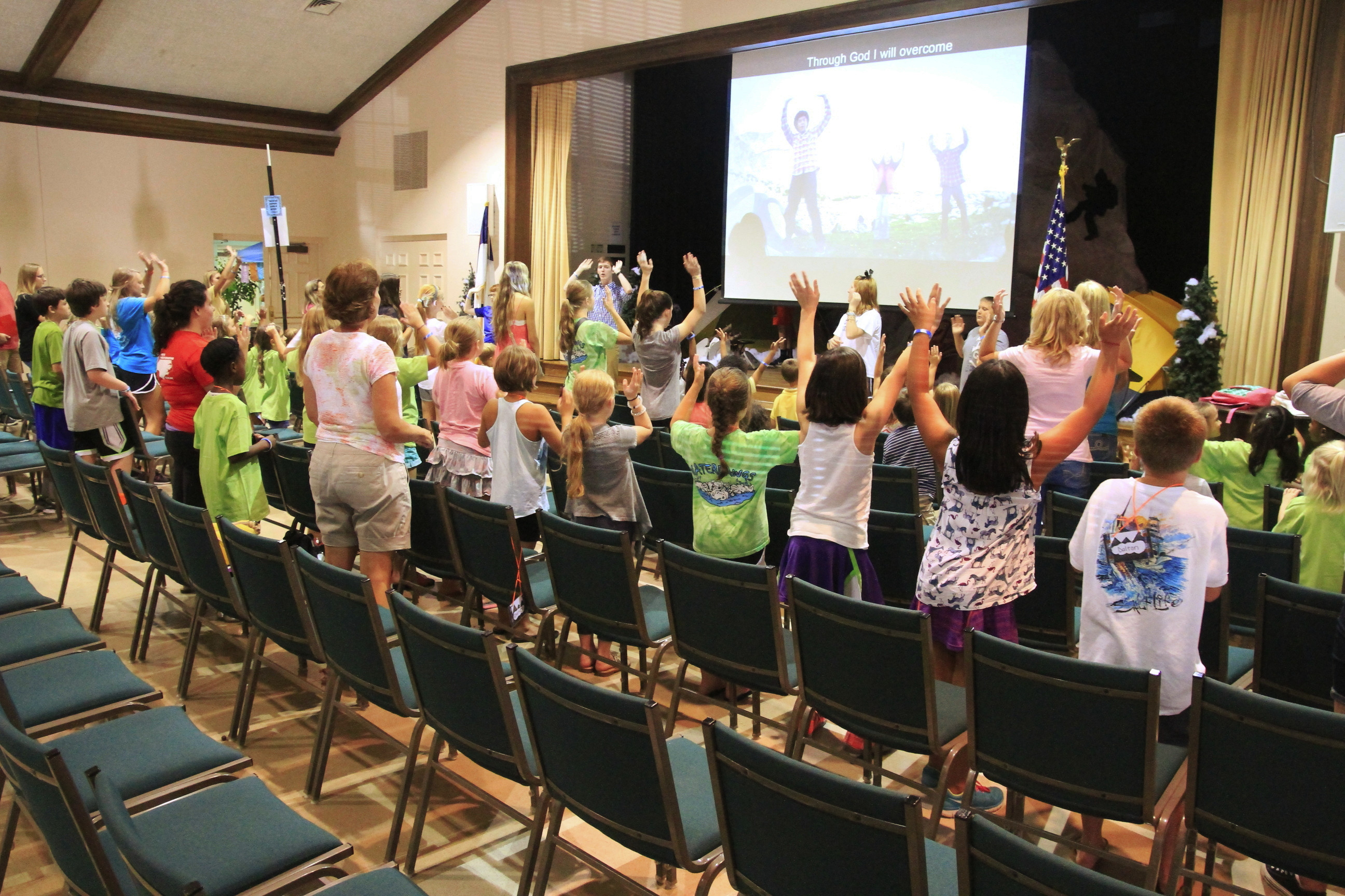 VBS-Monday-July15–011