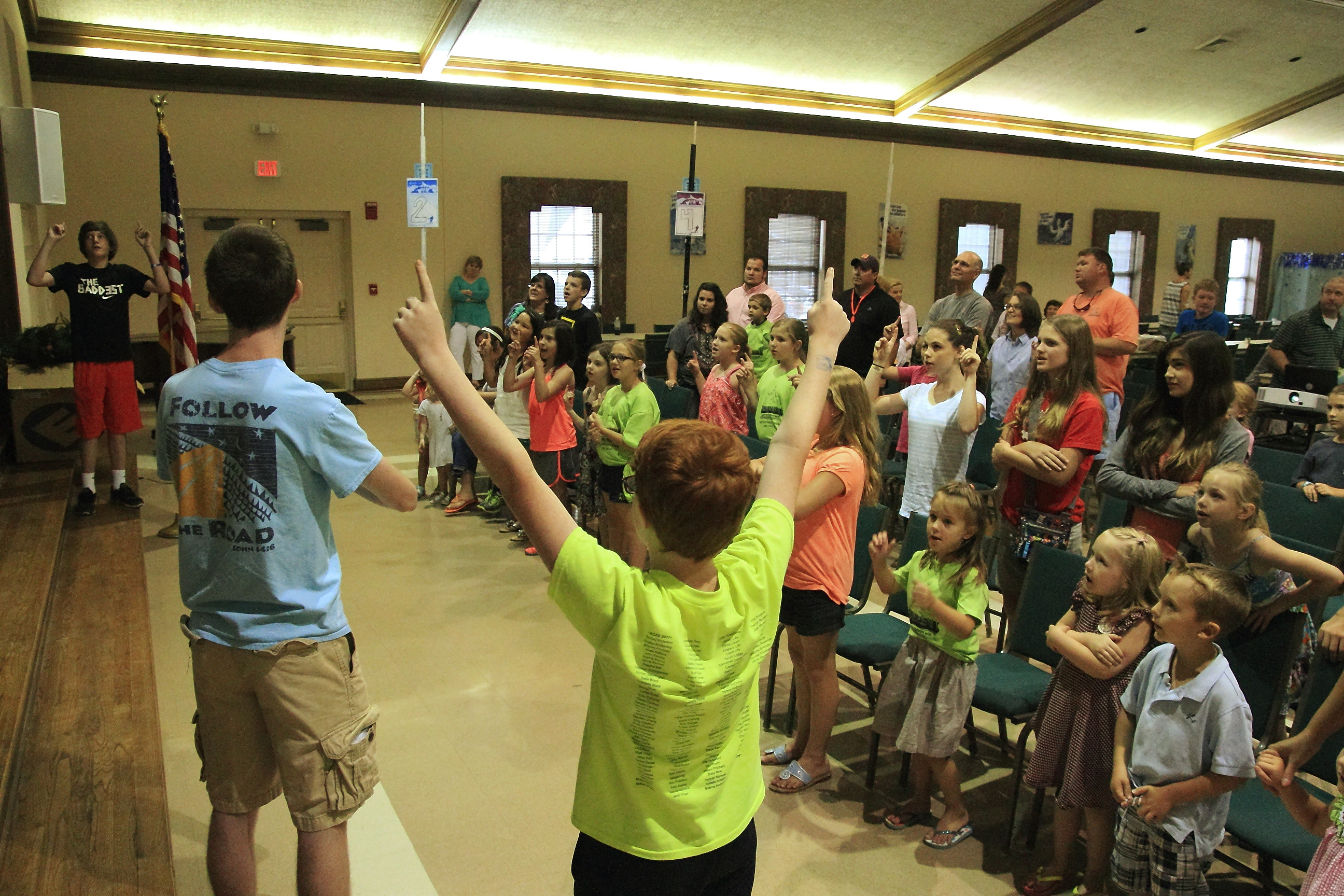 VBS-Sunday-July15–075