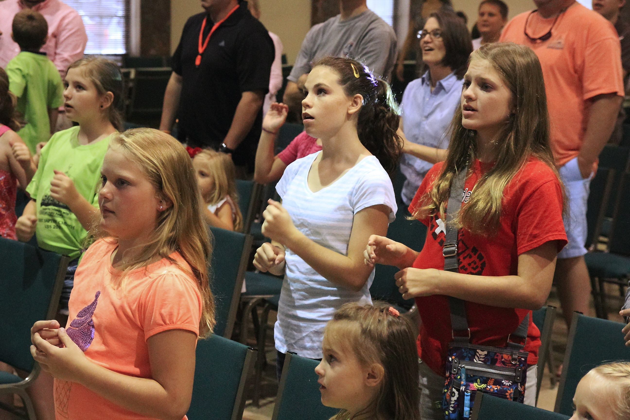 VBS-Sunday-July15–079