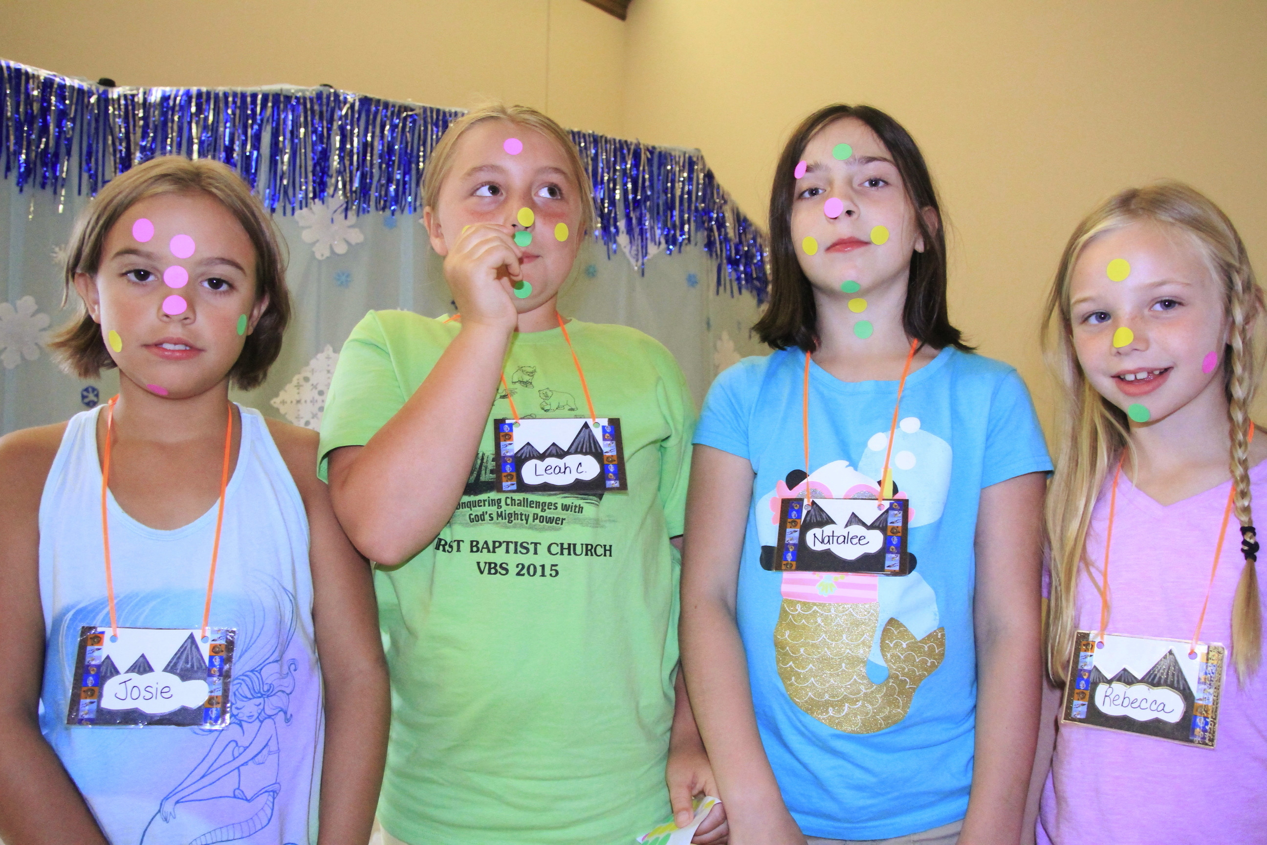 VBS-Tuesday-July15–009
