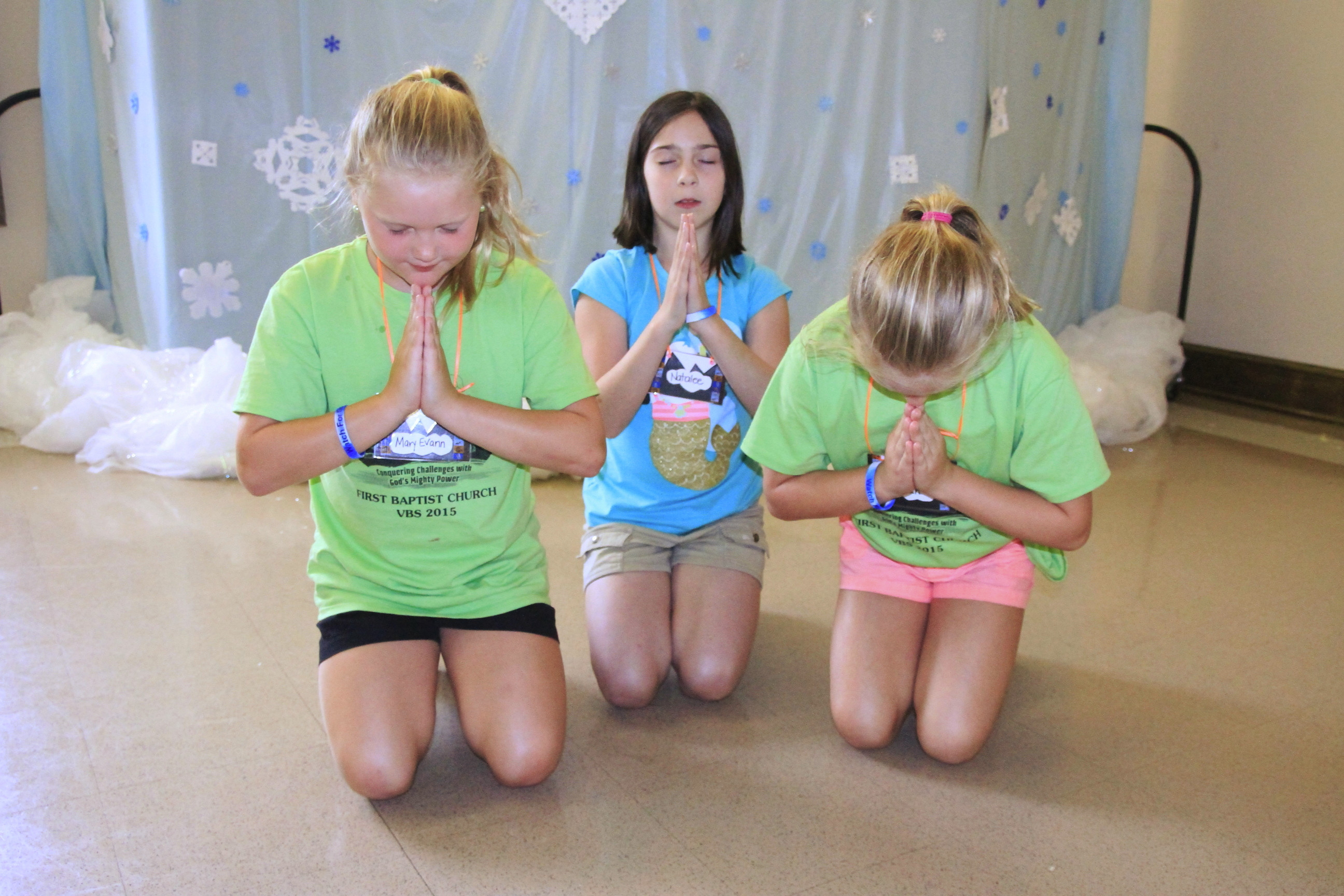 VBS-Tuesday-July15–021
