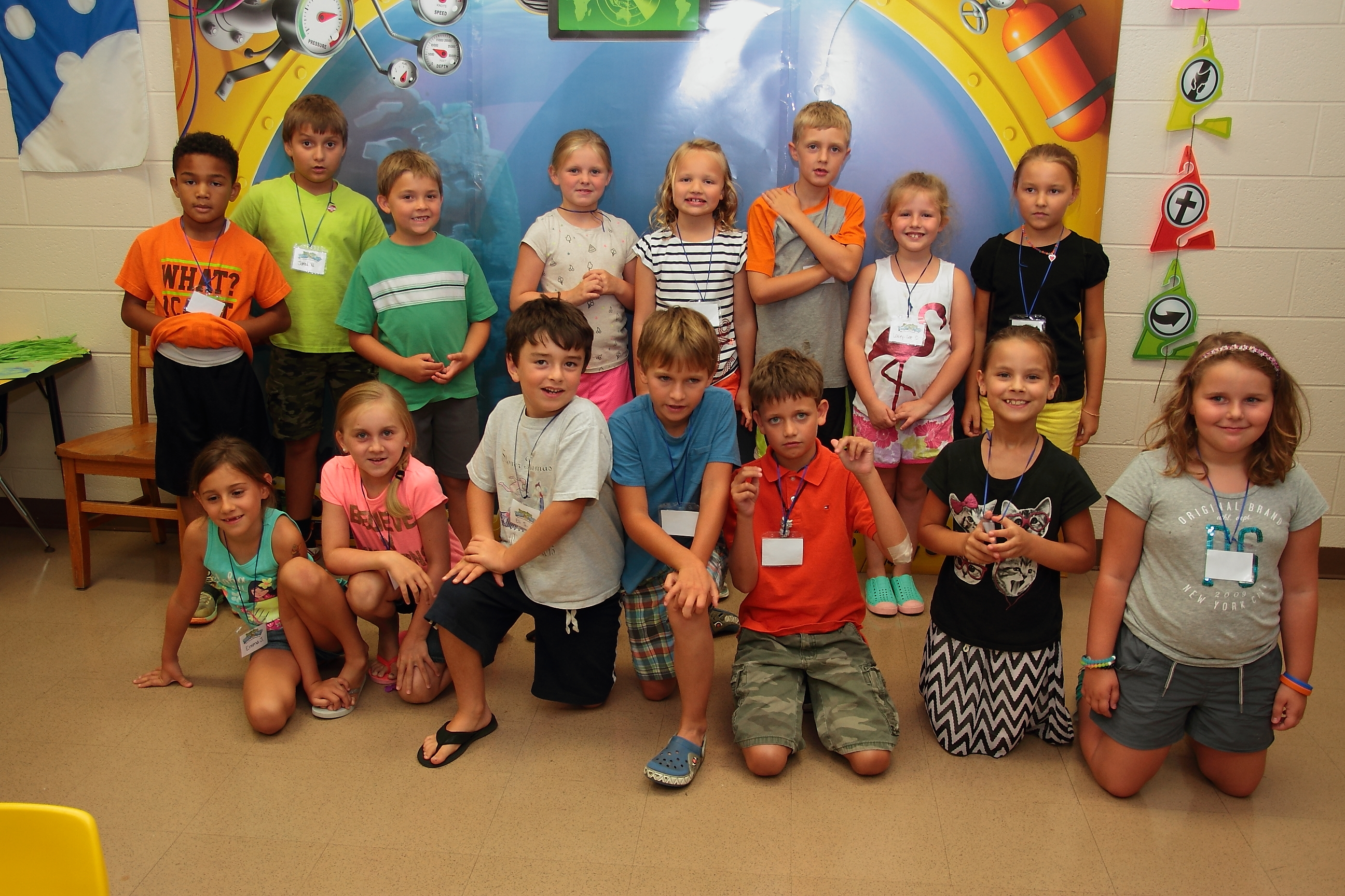 FBC-VBS–Jul16-Wed-041
