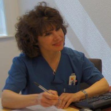 fb clinic advies haartransplantatie op maat