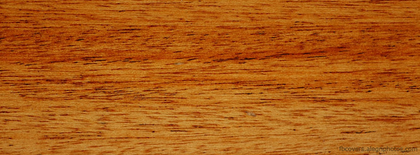 Open color wood texture Facebook cover  Alegri covers for your Facebook timeline profile
