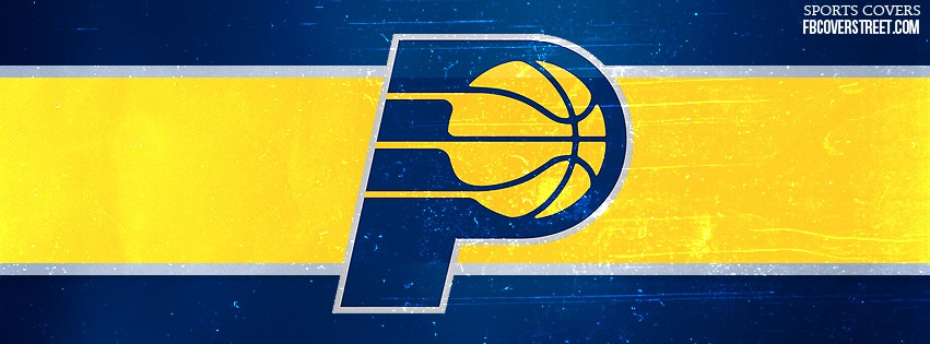 Facebook Wallpaper Funny Quotes Indiana Pacers Logo Facebook Cover Fbcoverstreet Com