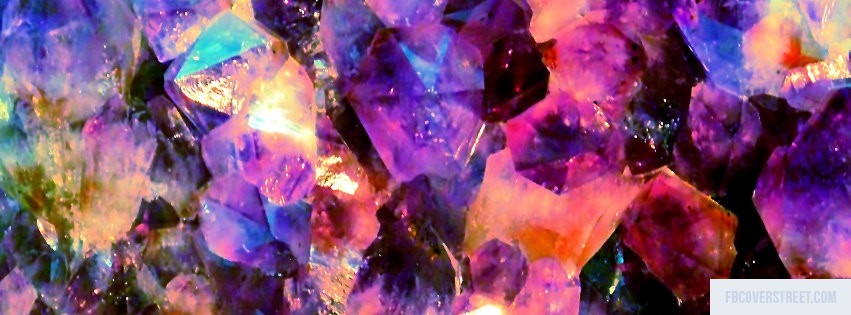 Wallpaper Black Design Crystals Facebook Covers Fbcoverstreet Com