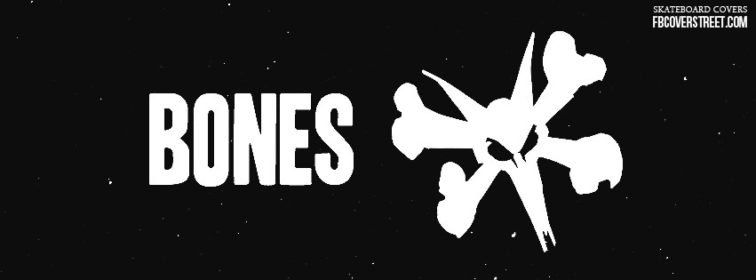 Quotes For Your Wallpaper Bones Facebook Covers Fbcoverstreet Com
